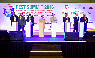 pestsummit2016/cover_1525693967.jpg